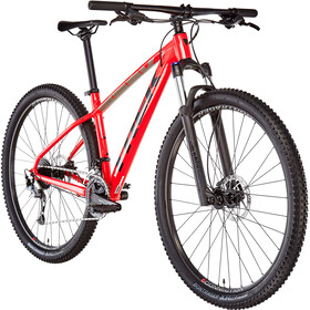 Trek Marlin 7 Women infrared